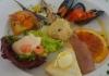 ristorante-pesce-civitavecchia-caprasecca-antipasto-mare