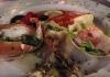 ristorante-pesce-civitavecchia-caprasecca-antipasto-misto
