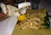 ristorante-pesce-civitavecchia-caprasecca-calamari-fritti-grigliati