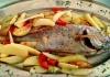 ristorante-pesce-civitavecchia-caprasecca-pesce-al-forno