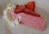 ristorante-pesce-civitavecchia-caprasecca-torta-fragole