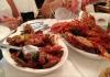 ristorante-pesce-civitavecchia-caprasecca-zuppa-pesce-e-crostacei