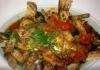 ristorante-pesce-civitavecchia-caprasecca-zuppa-pesce