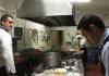 ristorante-il-marchigiano-cucina-4