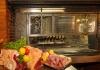 ristorante-il-marchigiano-forno