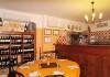 ristorante-il-marchigiano-sala-13