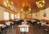 ristorante-il-marchigiano-sala