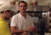 ristorante-pizzeria-il-marchgiano-preparazione-pizza
