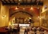 ristorante-pesce-civitavecchia-lo-stuzzichino-sala