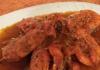 ristorante-pesce-civitavecchia-lo-stuzzichino-zuppa-di-pesce