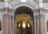 7-basilica_santa_maria_degli_angeli_dei_martyt_2011_3