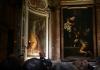 12sant-agostino-corso-storia-della-chiesa-paolo-cerino-006