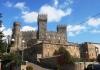 torre-alfina-castello