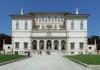 2-galleria_borghese_facade