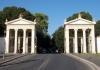 2-roma_ingresso_villa_borghese