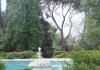 2-rome-villa-borghese-gardens