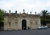9-piazza_dei_cavalieri_di_malta_00046