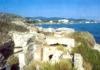 villa-delle-grottacce-4