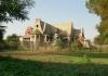 1-casina_delle_civette_villa_torlonia_rome_01