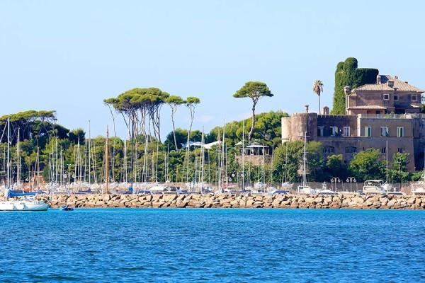 06_castello-odescalchi-santa-marinella