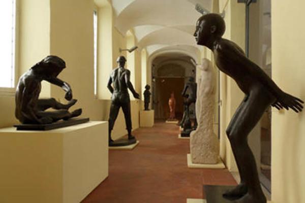 galleria-arte-moderna-roma