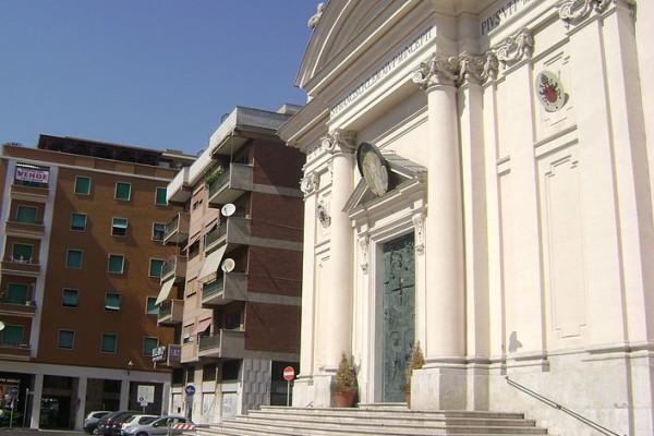 Cattedrale_civitavecchia-2