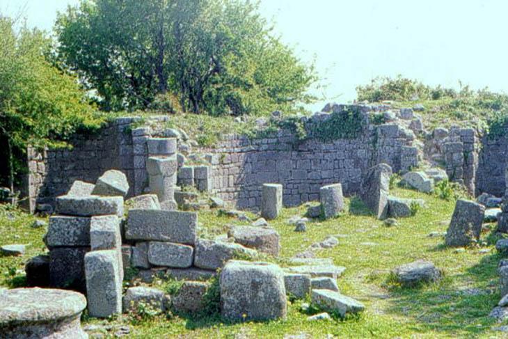 abbazia-piantangeli
