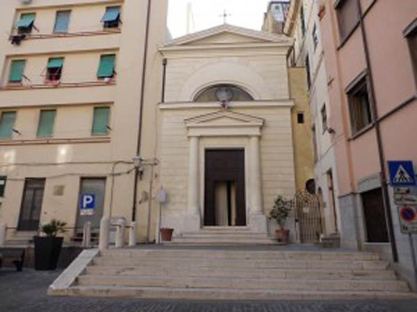 chiesa-della-stella