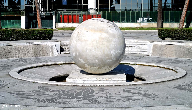 fontana-de-globo