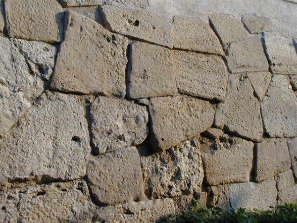 mura-poligonali-santa-marinella