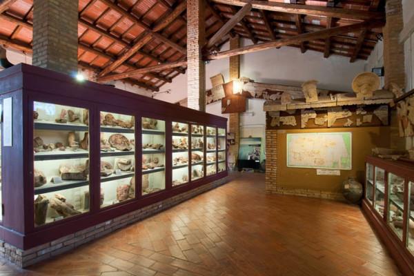 museo-antiquarium-pyrgi