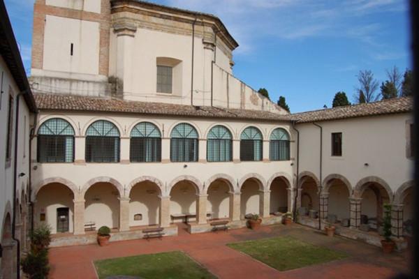 museo-civico-tolfa