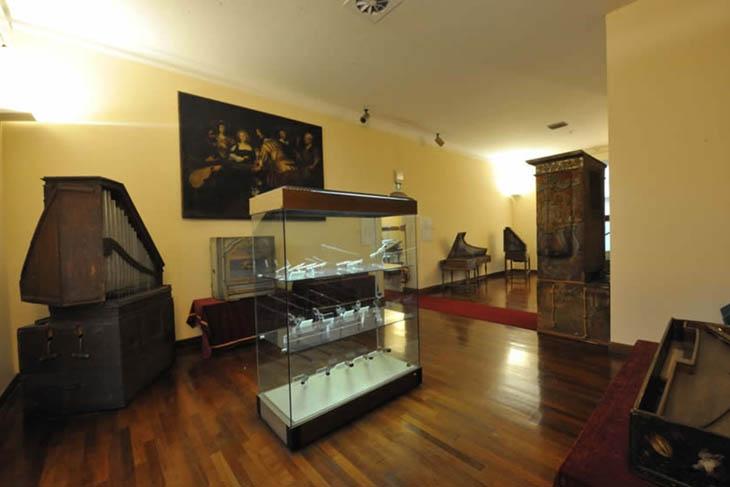 museo-strumenti-musicali