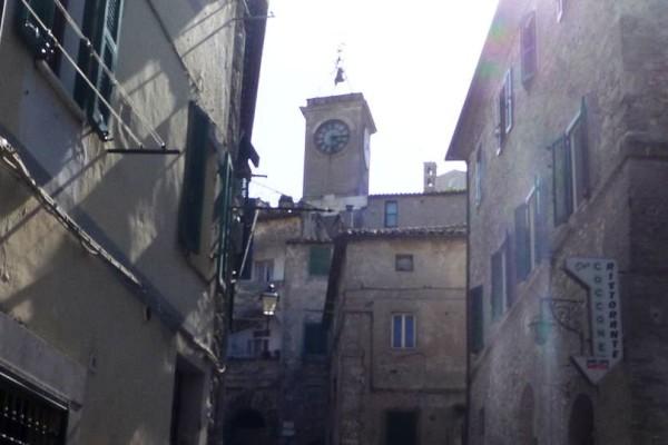 palazzodell'orologio