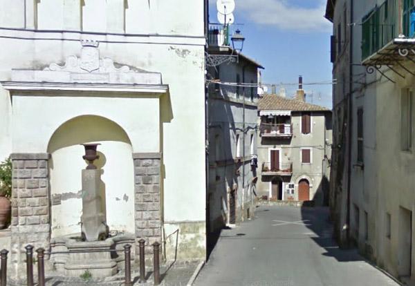 piazza-giacomo-matteotti