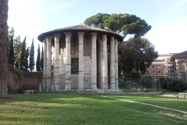 tempio-ercole
