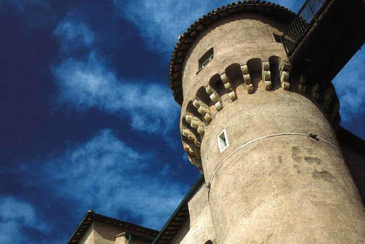 torre-saracenajpg