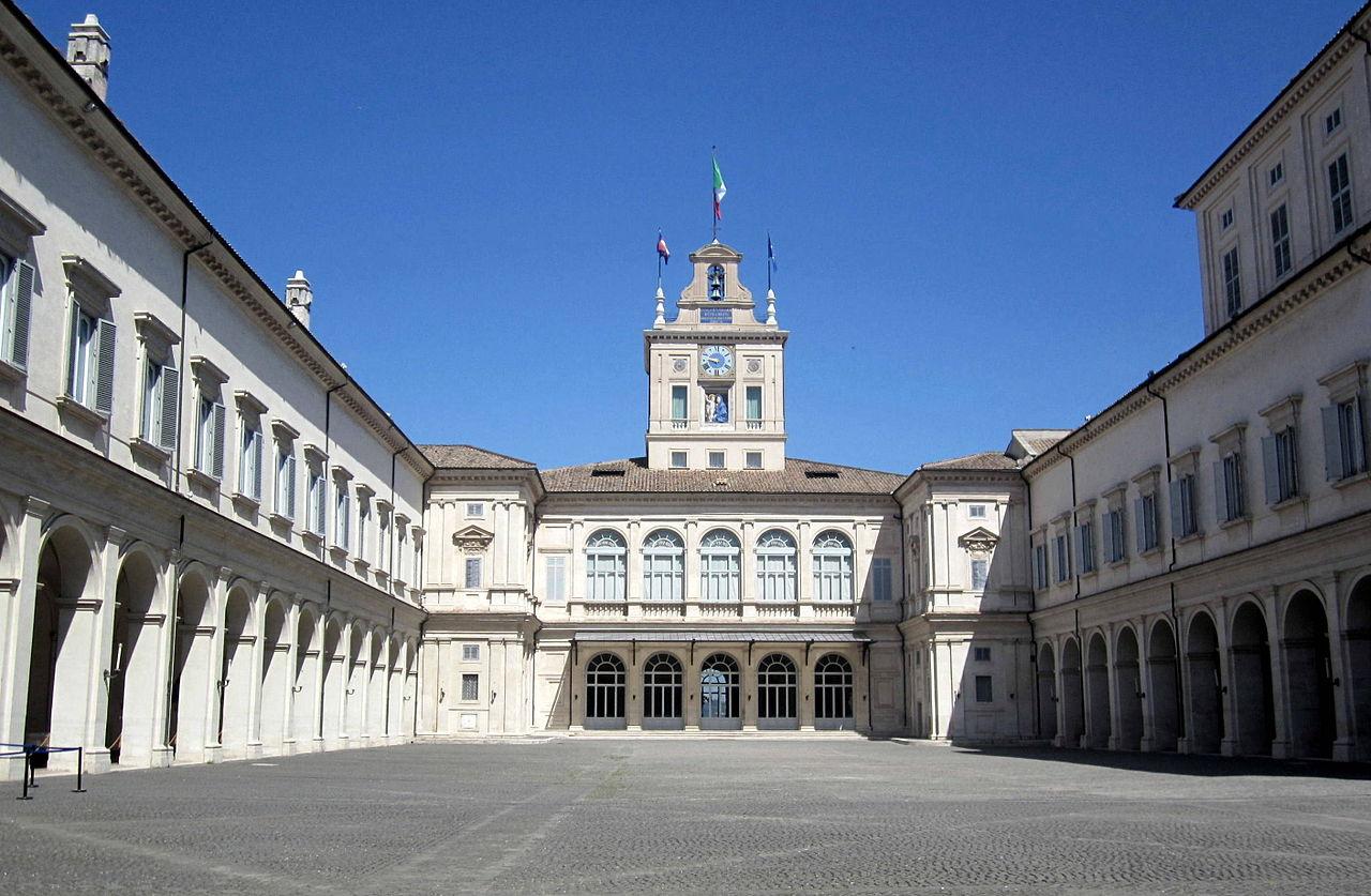 1 Roma_-_quirinale_interno