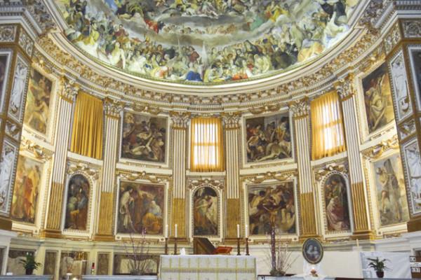 17 altare_maggiore