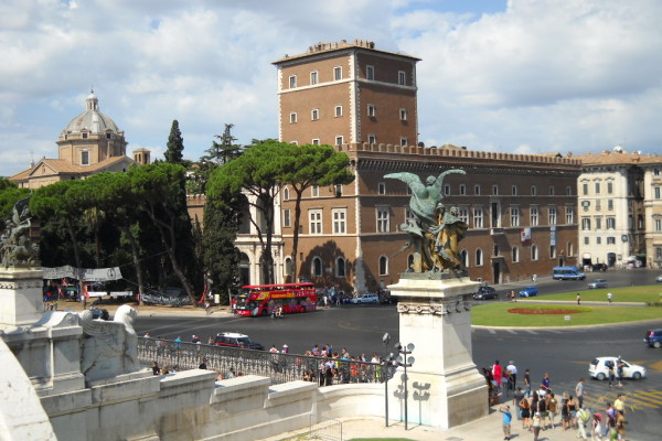3 Roma_Palazzo_Venezia
