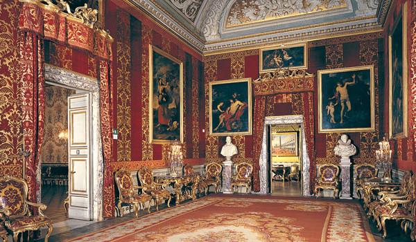 5 palazzo-doria-pamphilj-galleria-museo-roma-sala-dei-velluti