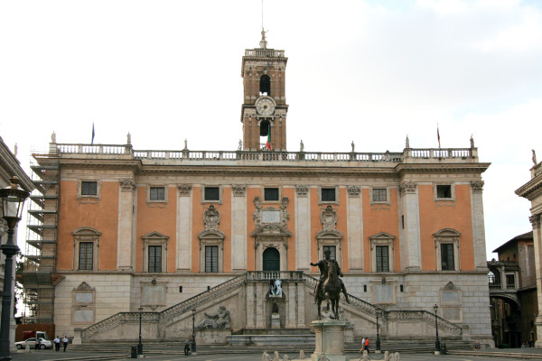 7 Palazzo_Senatorio_Roma