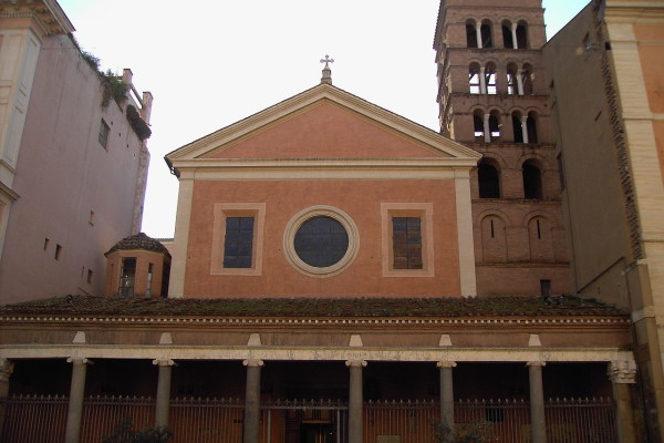7 -San_lorenzo_in_lucina_051208-01