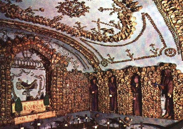 8 Santa-Maria-della-Concezione