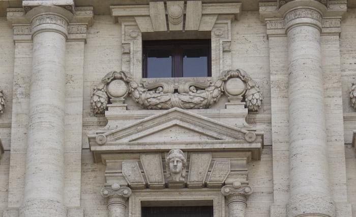 8 dettaglio_architettonico