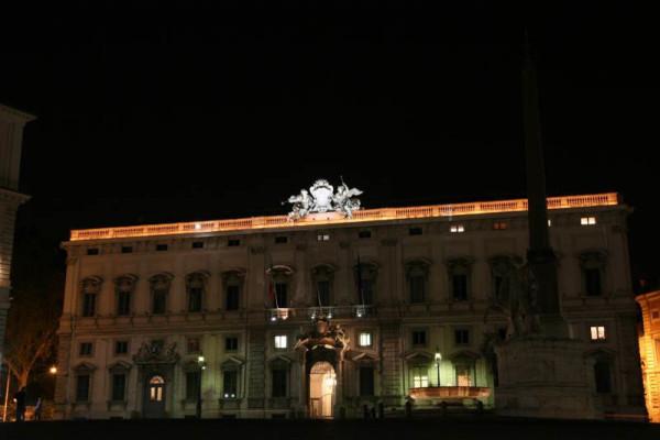 9 Place-du-Quinirale-Rome-3712