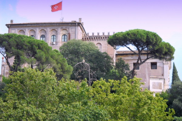 9 Roma_Aventino_Villa_Malta