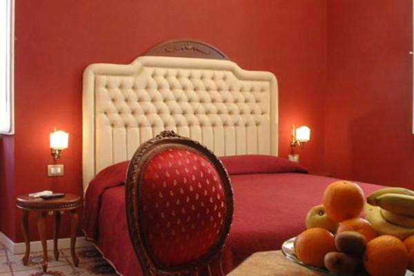 hotel-foro-romano
