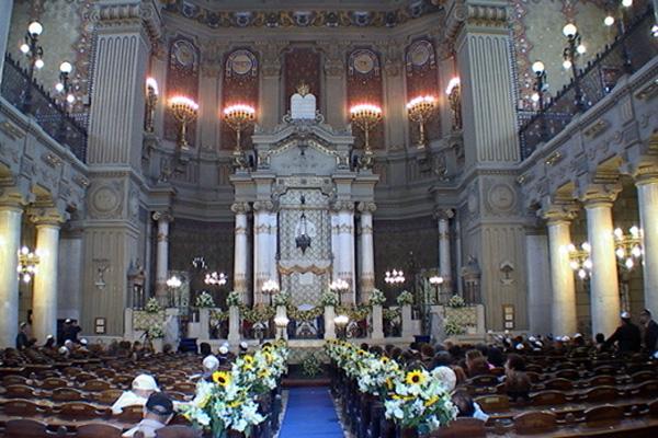 sinagoga-roma