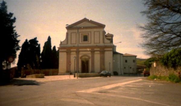 TOLFA-SANTUARIO-SUGHERA-4jpg
